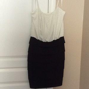 Lovely Dress 👗
